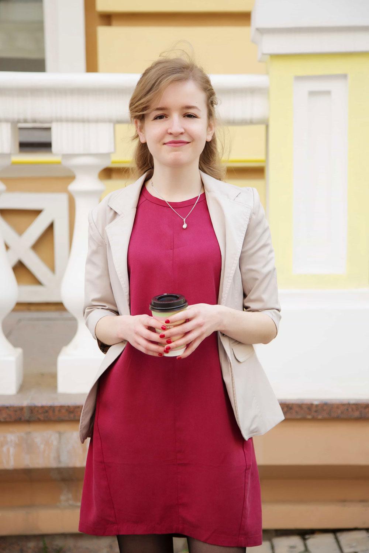 klymkiv_01-min