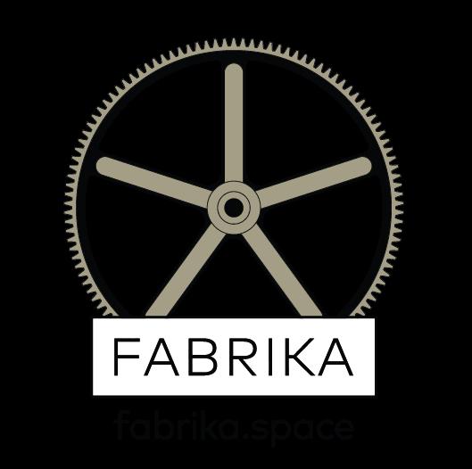 fabika_identity-01