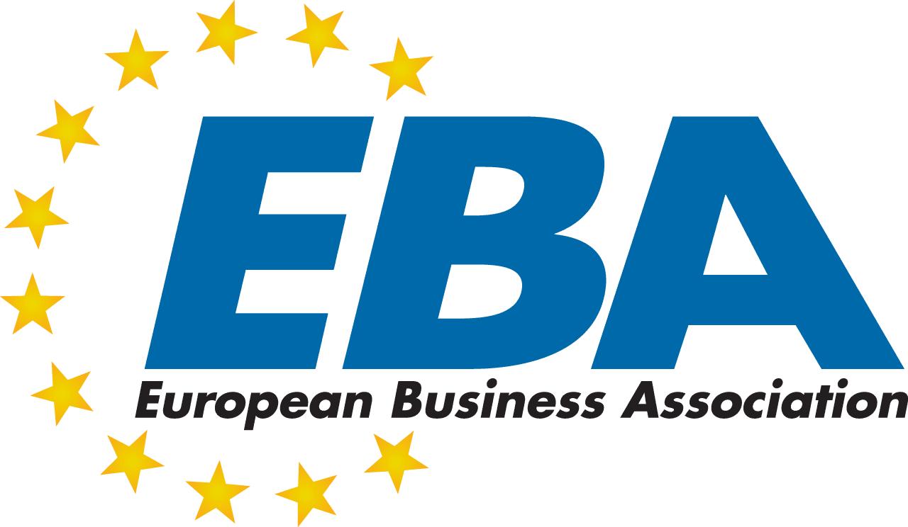 EBA_logo