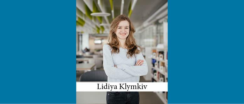 Axon-LidiyaKlymkiv