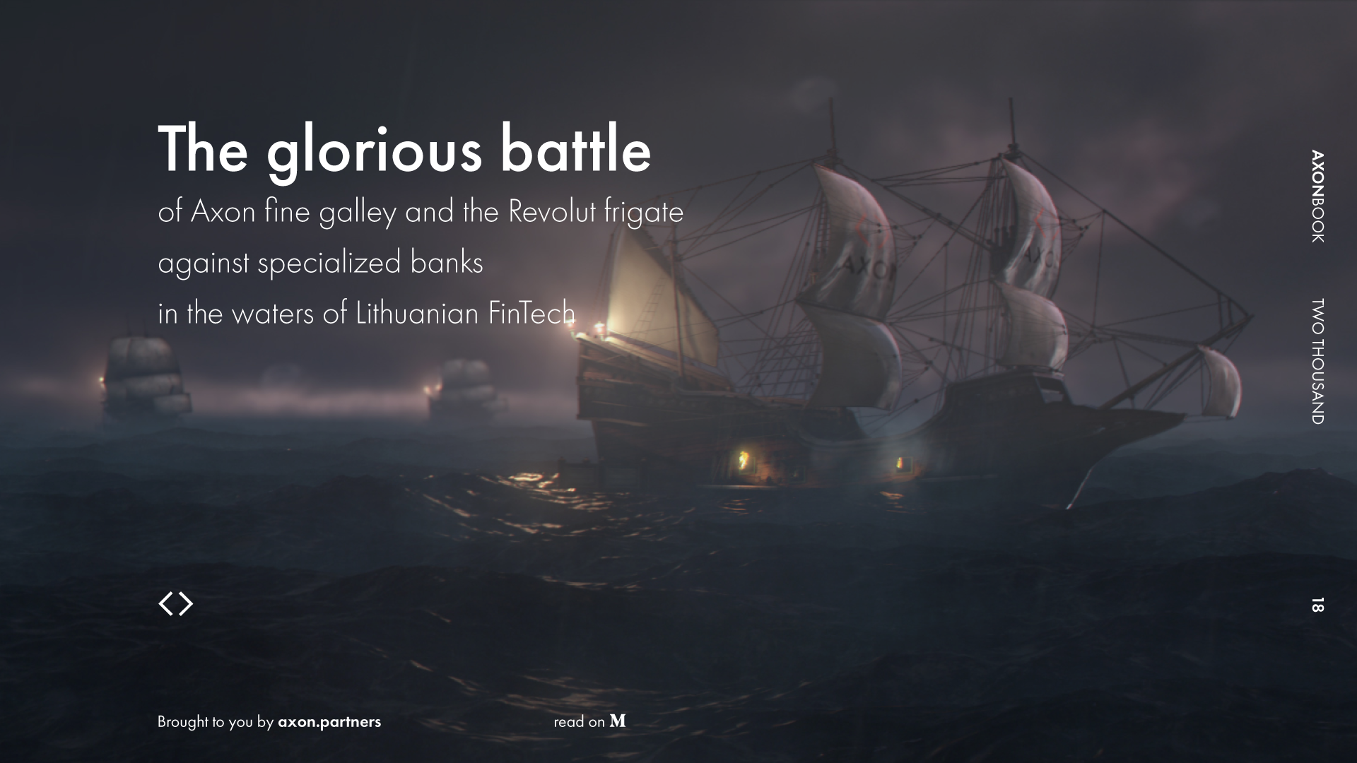 battleship_en