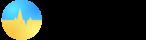Опендатабот